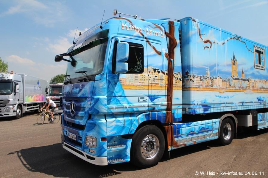 20110604-Truckshow-Montzen-Gare-00313.jpg
