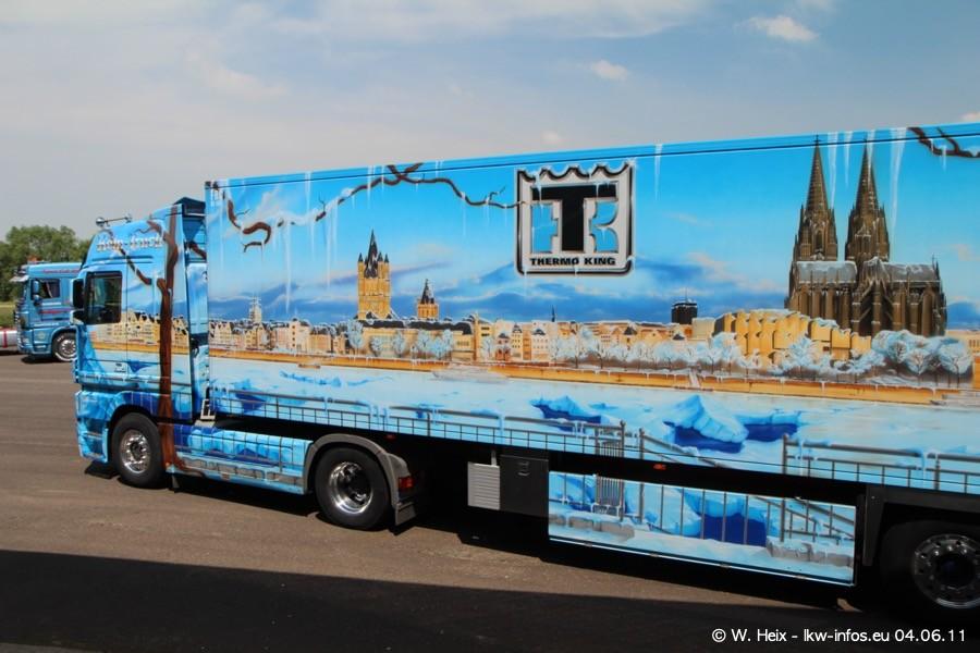 20110604-Truckshow-Montzen-Gare-00314.jpg