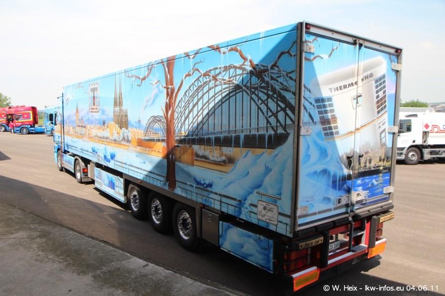 20110604-Truckshow-Montzen-Gare-00315.jpg