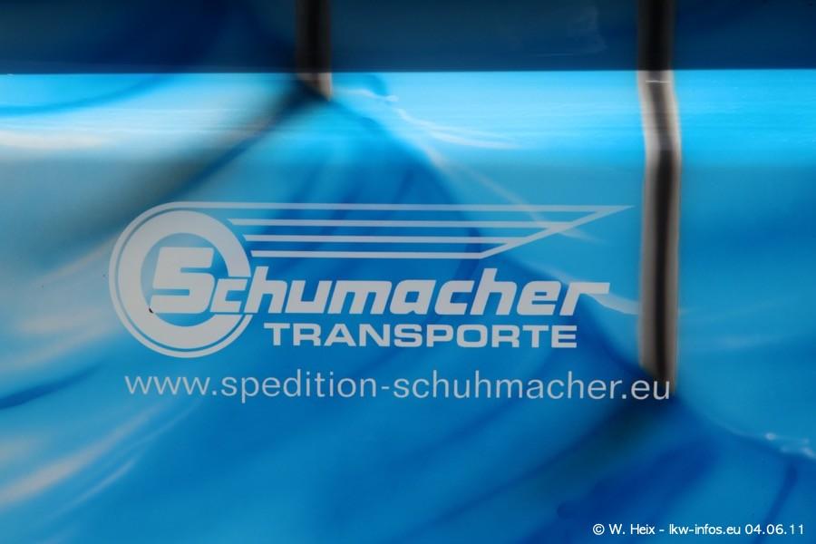 20110604-Truckshow-Montzen-Gare-00316.jpg