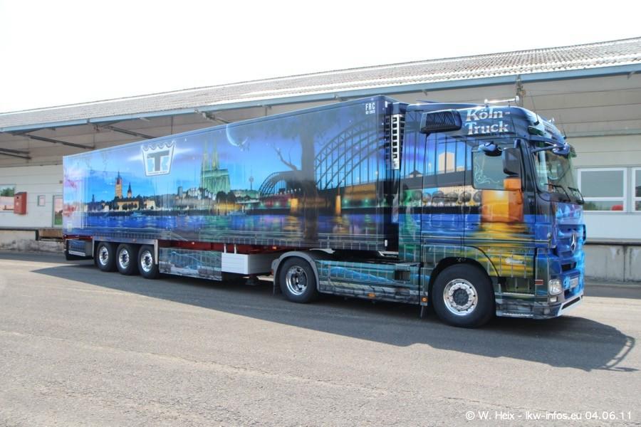 20110604-Truckshow-Montzen-Gare-00317.jpg