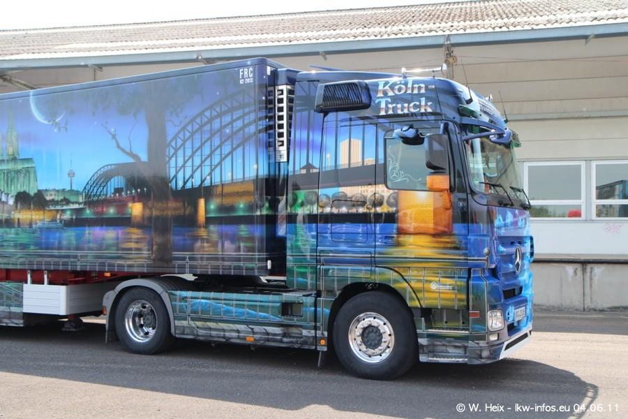 20110604-Truckshow-Montzen-Gare-00318.jpg