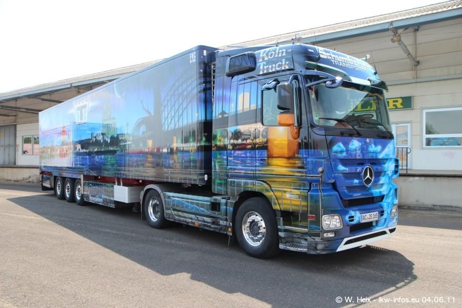20110604-Truckshow-Montzen-Gare-00319.jpg