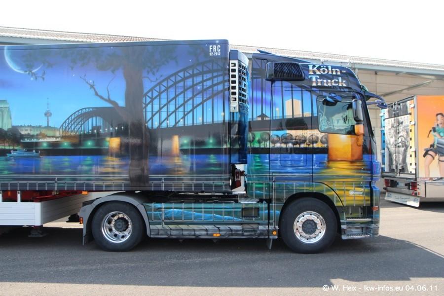 20110604-Truckshow-Montzen-Gare-00320.jpg