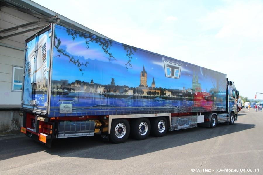 20110604-Truckshow-Montzen-Gare-00321.jpg