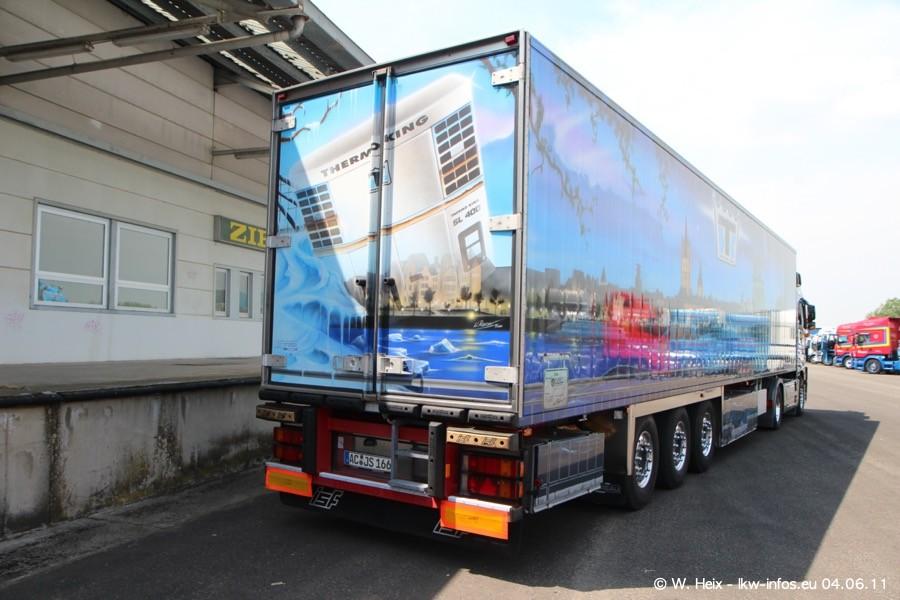 20110604-Truckshow-Montzen-Gare-00322.jpg