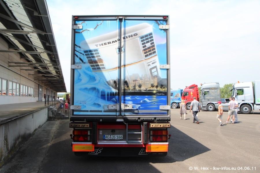20110604-Truckshow-Montzen-Gare-00323.jpg