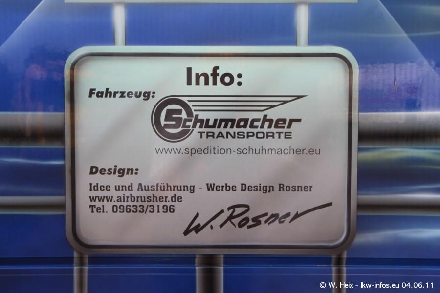20110604-Truckshow-Montzen-Gare-00324.jpg
