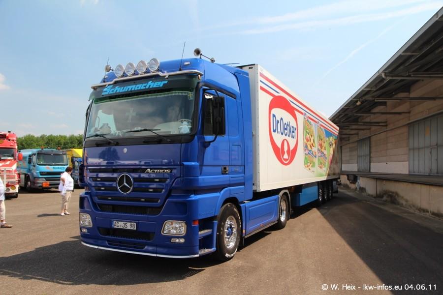 20110604-Truckshow-Montzen-Gare-00325.jpg