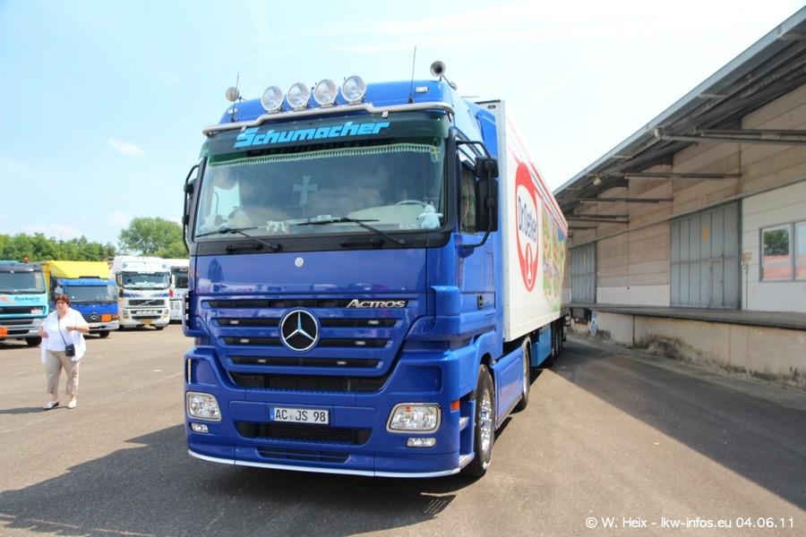 20110604-Truckshow-Montzen-Gare-00326.jpg