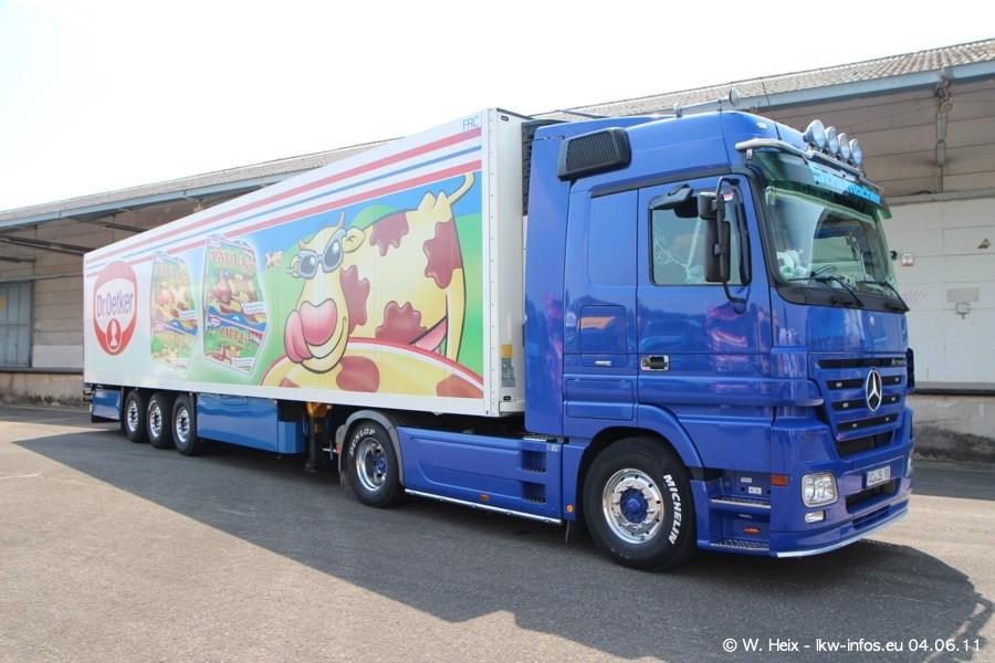 20110604-Truckshow-Montzen-Gare-00328.jpg