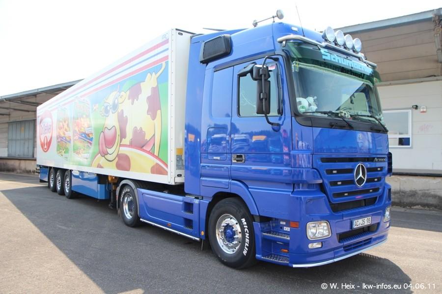 20110604-Truckshow-Montzen-Gare-00329.jpg
