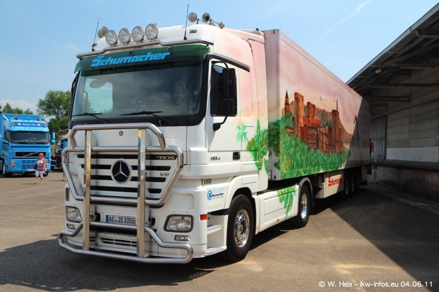 20110604-Truckshow-Montzen-Gare-00330.jpg