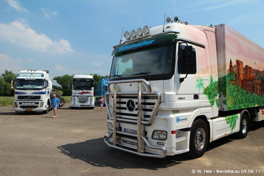 20110604-Truckshow-Montzen-Gare-00331.jpg
