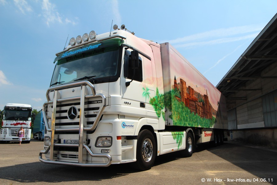 20110604-Truckshow-Montzen-Gare-00332.jpg
