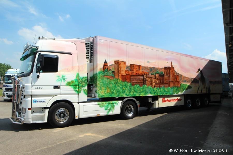 20110604-Truckshow-Montzen-Gare-00333.jpg
