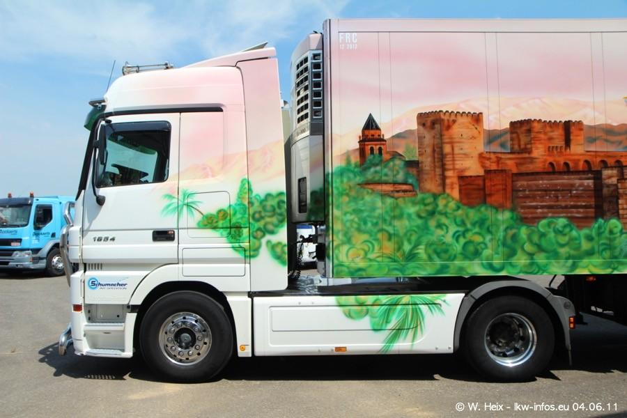 20110604-Truckshow-Montzen-Gare-00334.jpg
