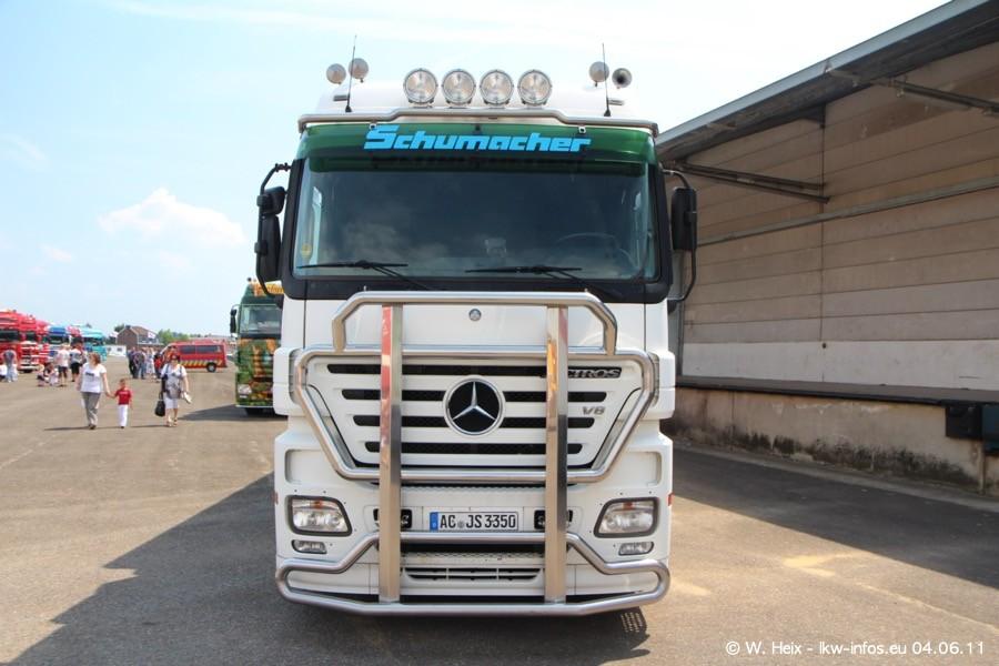 20110604-Truckshow-Montzen-Gare-00335.jpg