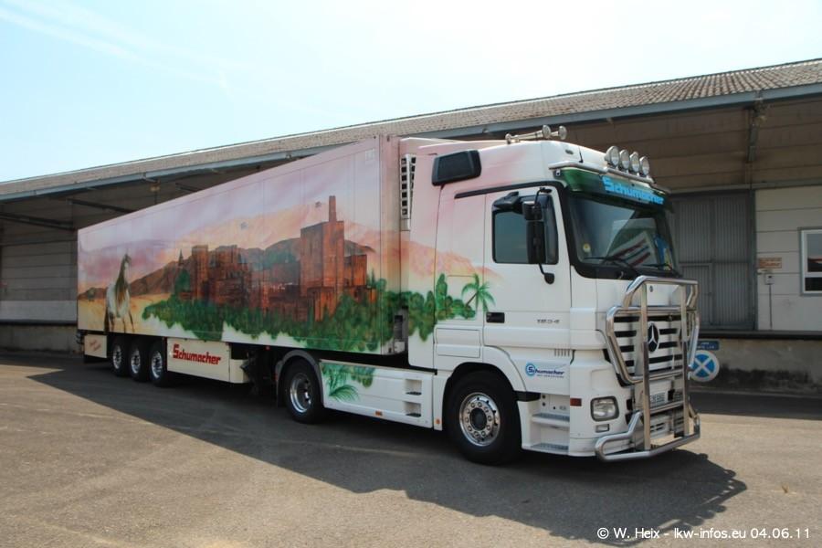 20110604-Truckshow-Montzen-Gare-00336.jpg
