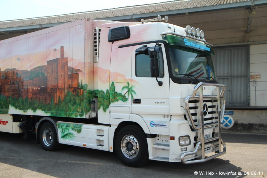 20110604-Truckshow-Montzen-Gare-00337.jpg