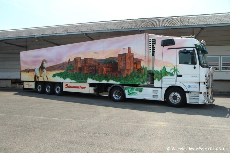20110604-Truckshow-Montzen-Gare-00339.jpg