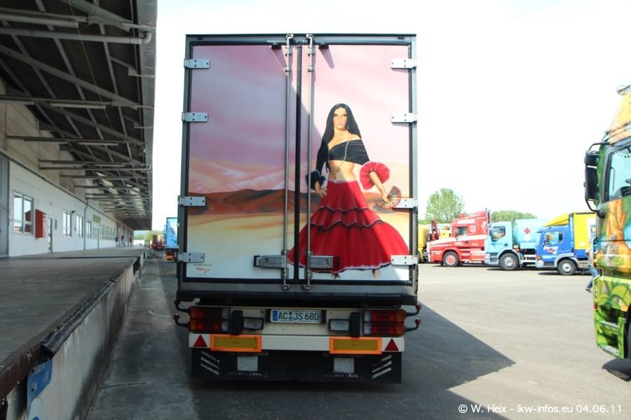 20110604-Truckshow-Montzen-Gare-00340.jpg