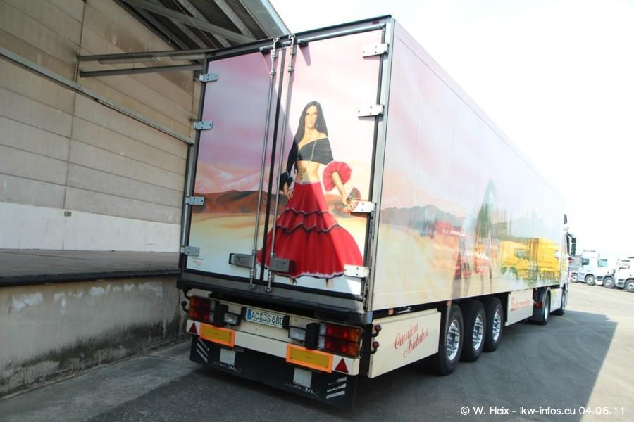 20110604-Truckshow-Montzen-Gare-00341.jpg