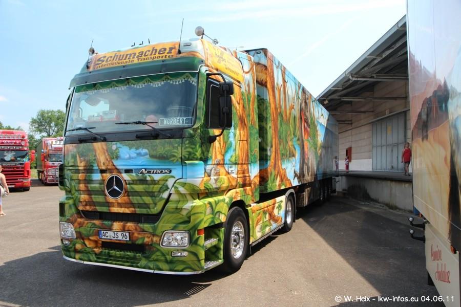 20110604-Truckshow-Montzen-Gare-00342.jpg