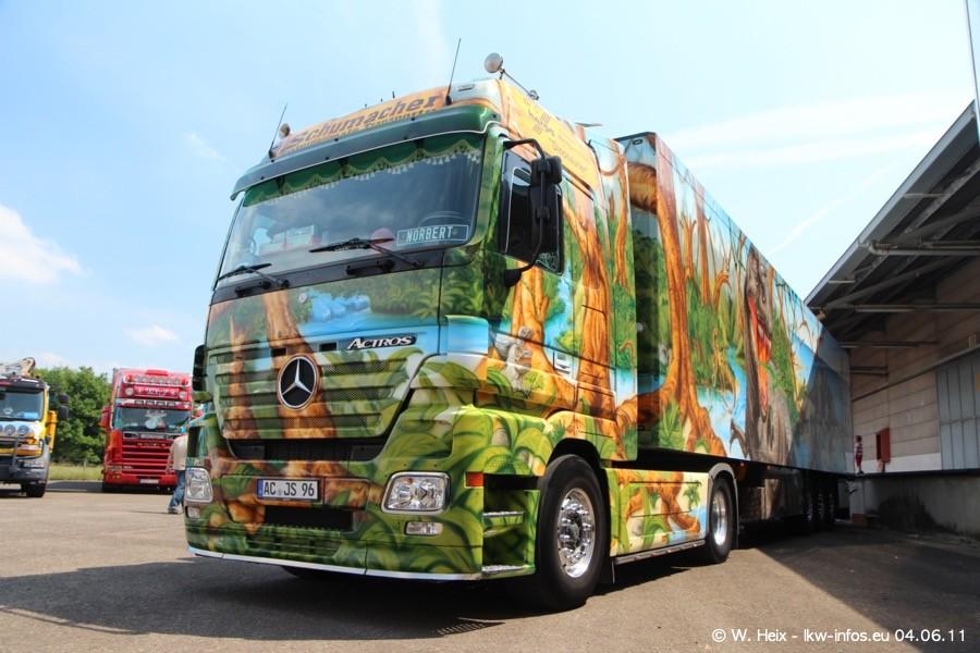 20110604-Truckshow-Montzen-Gare-00343.jpg