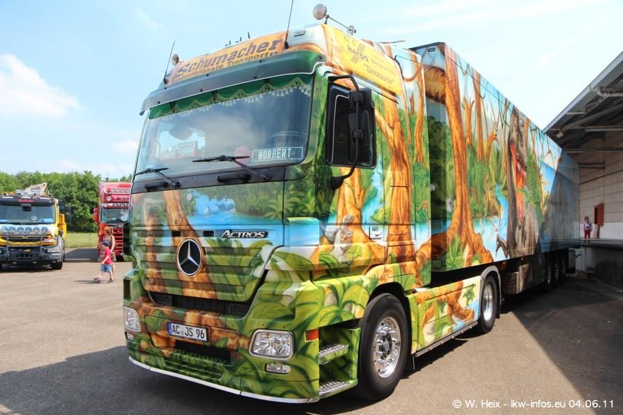 20110604-Truckshow-Montzen-Gare-00344.jpg
