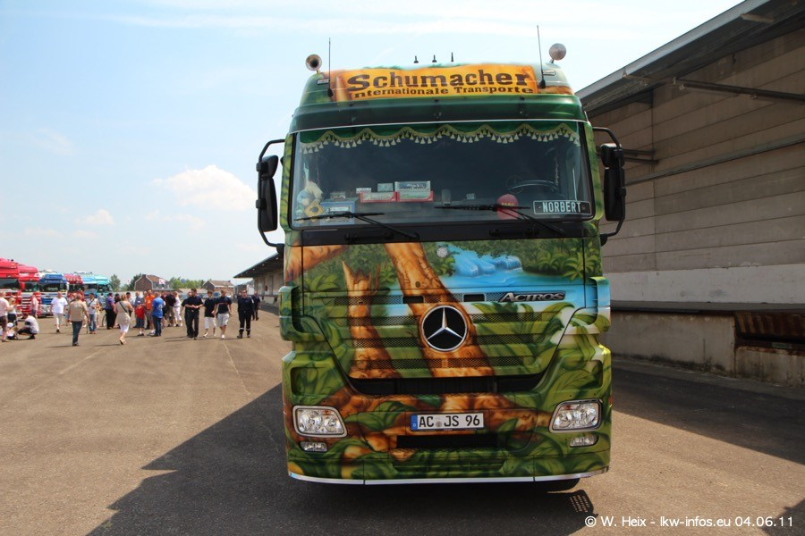 20110604-Truckshow-Montzen-Gare-00345.jpg