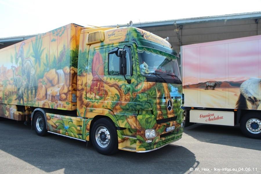 20110604-Truckshow-Montzen-Gare-00346.jpg