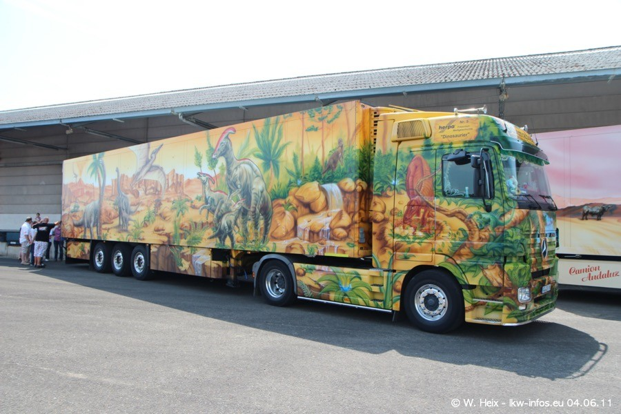 20110604-Truckshow-Montzen-Gare-00347.jpg