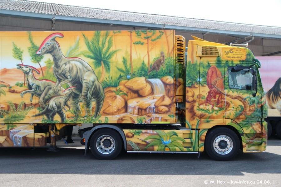 20110604-Truckshow-Montzen-Gare-00348.jpg