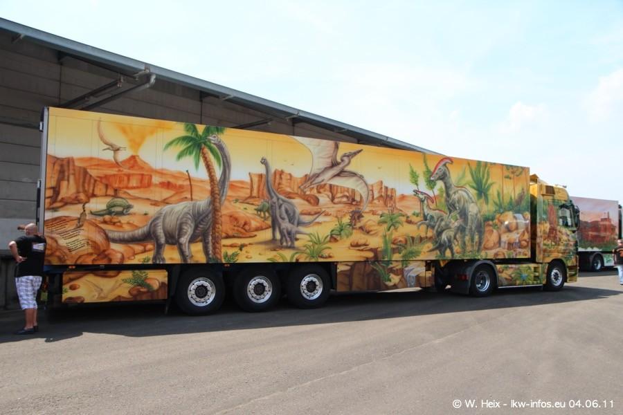 20110604-Truckshow-Montzen-Gare-00349.jpg