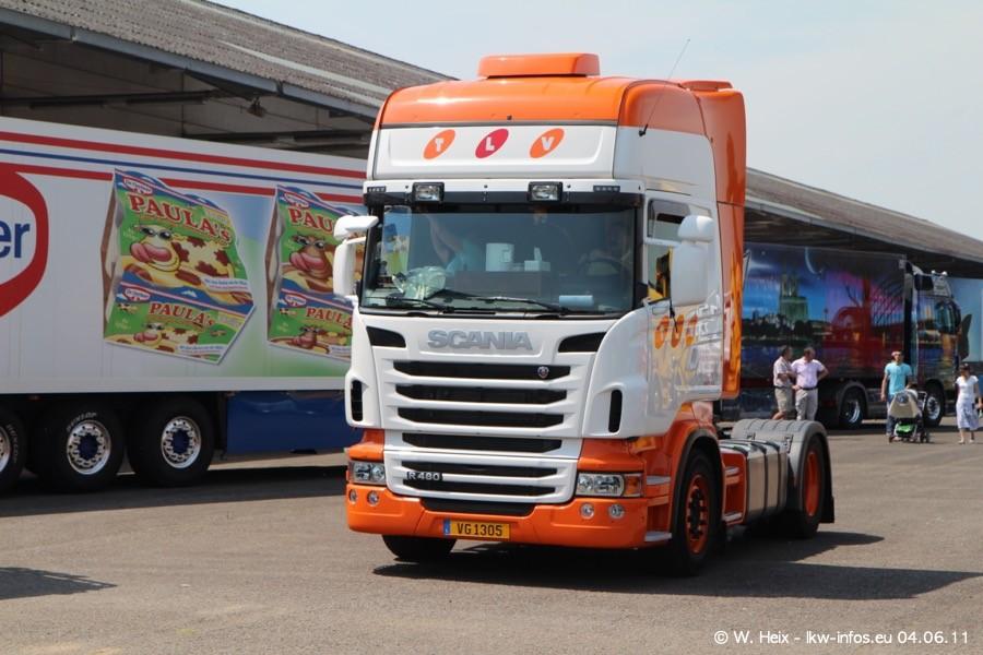 20110604-Truckshow-Montzen-Gare-00350.jpg