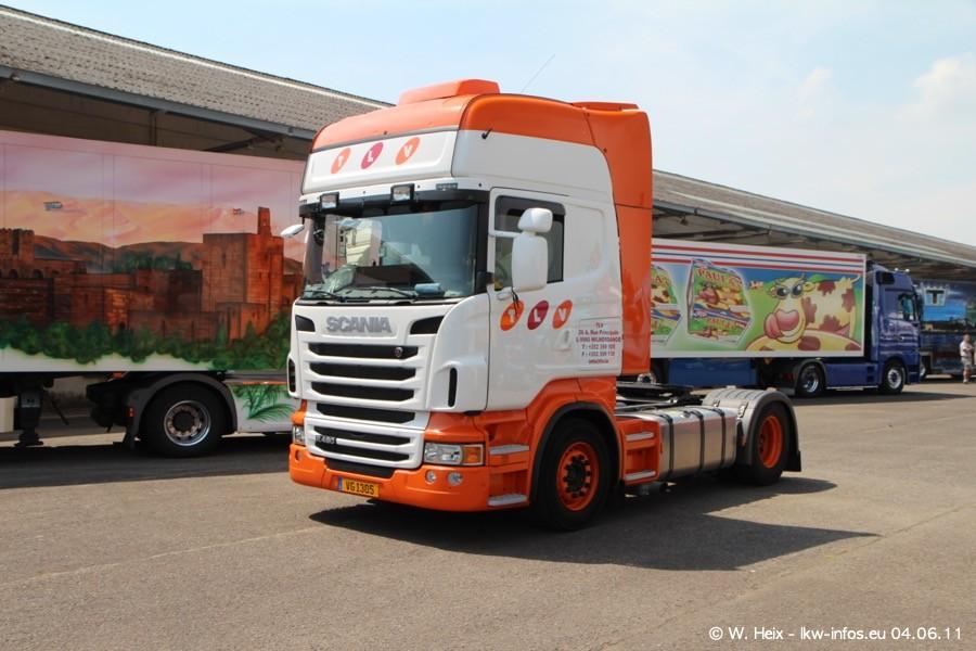 20110604-Truckshow-Montzen-Gare-00351.jpg