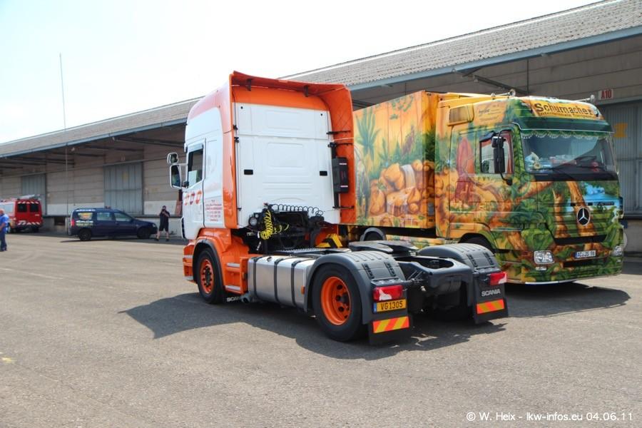 20110604-Truckshow-Montzen-Gare-00352.jpg