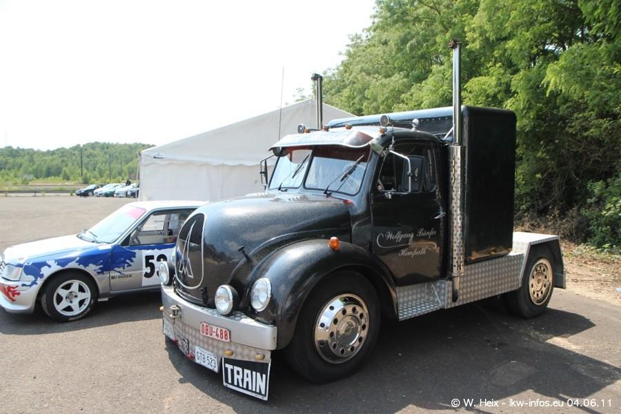 20110604-Truckshow-Montzen-Gare-00354.jpg