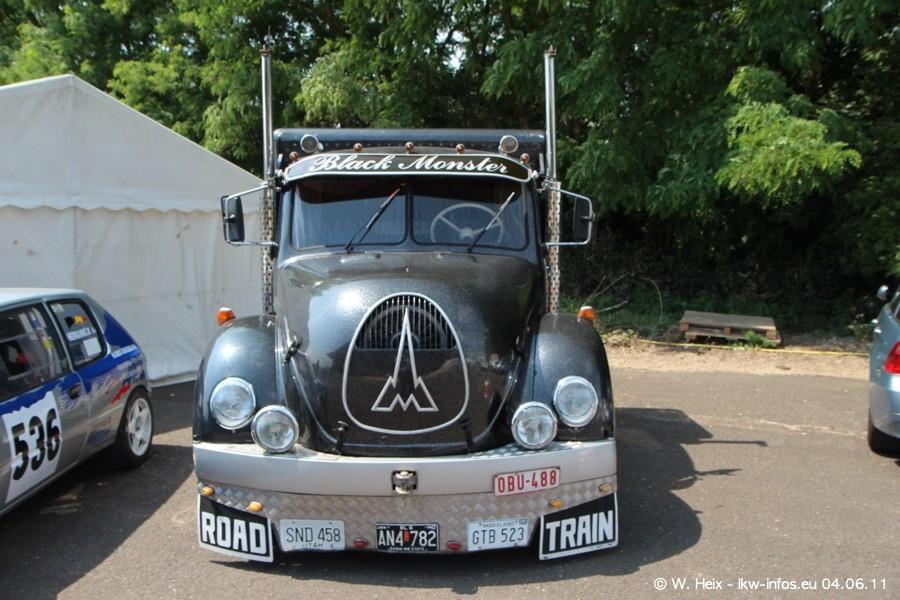 20110604-Truckshow-Montzen-Gare-00355.jpg