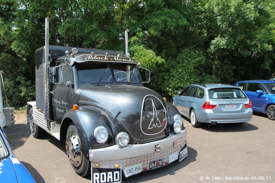 20110604-Truckshow-Montzen-Gare-00356.jpg