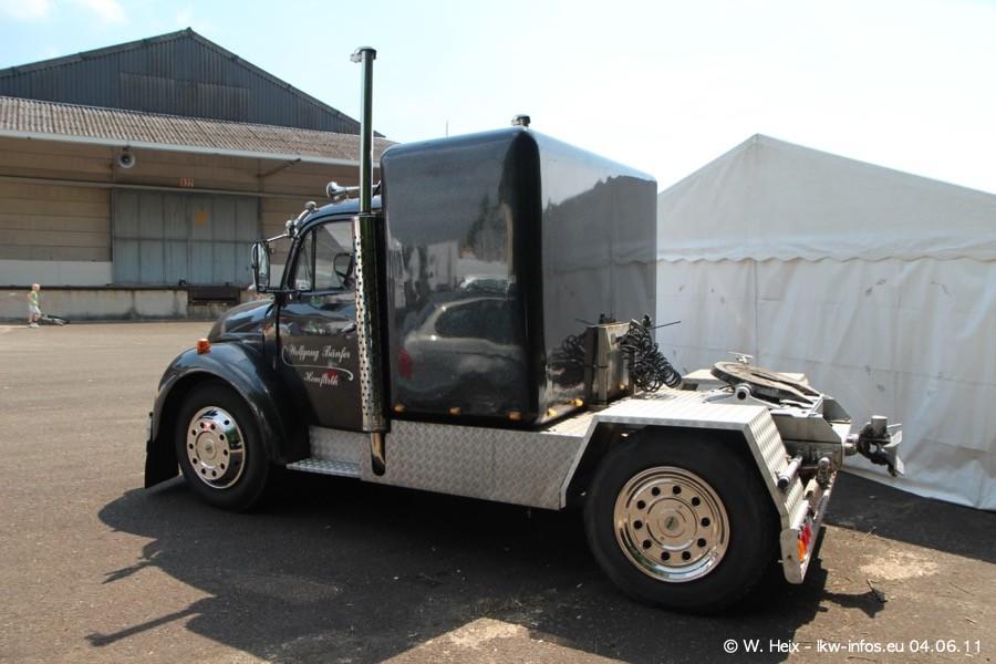 20110604-Truckshow-Montzen-Gare-00357.jpg
