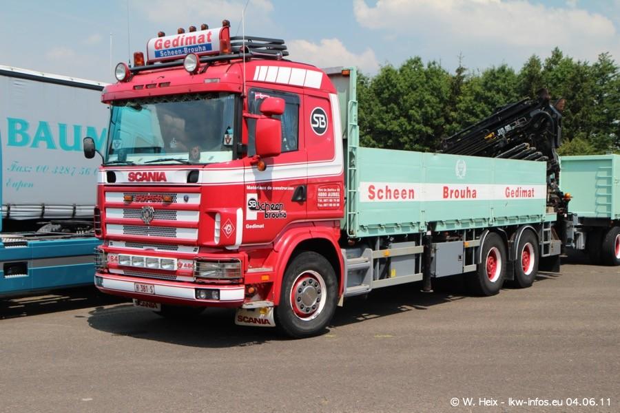 20110604-Truckshow-Montzen-Gare-00358.jpg