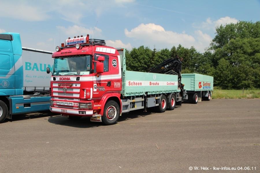 20110604-Truckshow-Montzen-Gare-00359.jpg