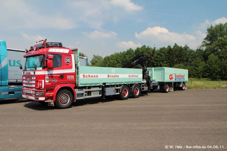20110604-Truckshow-Montzen-Gare-00360.jpg