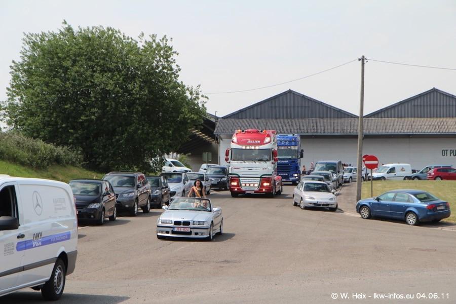 20110604-Truckshow-Montzen-Gare-00361.jpg