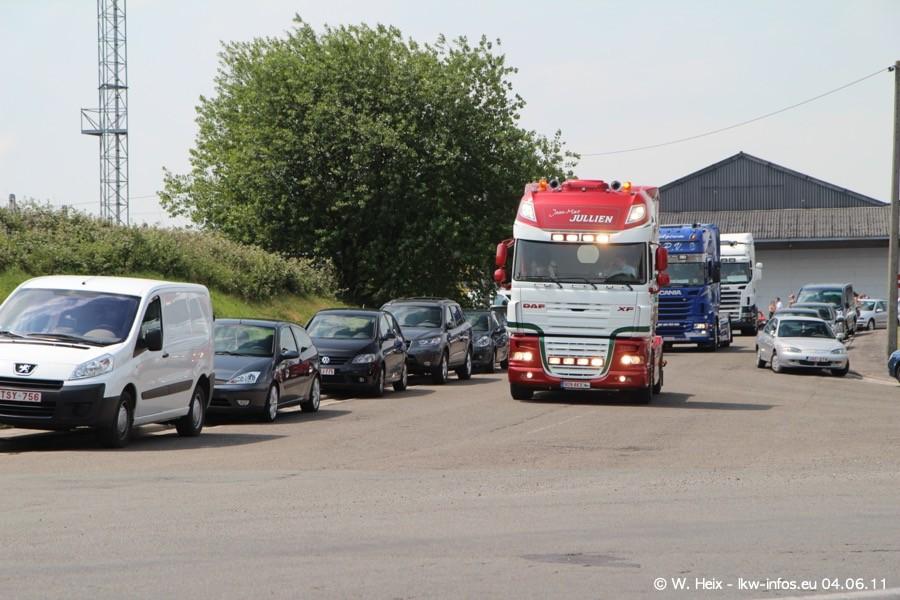 20110604-Truckshow-Montzen-Gare-00362.jpg