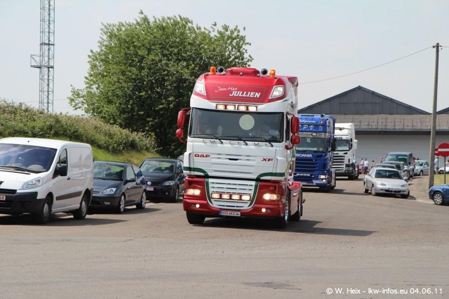 20110604-Truckshow-Montzen-Gare-00363.jpg