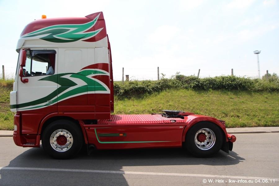 20110604-Truckshow-Montzen-Gare-00364.jpg