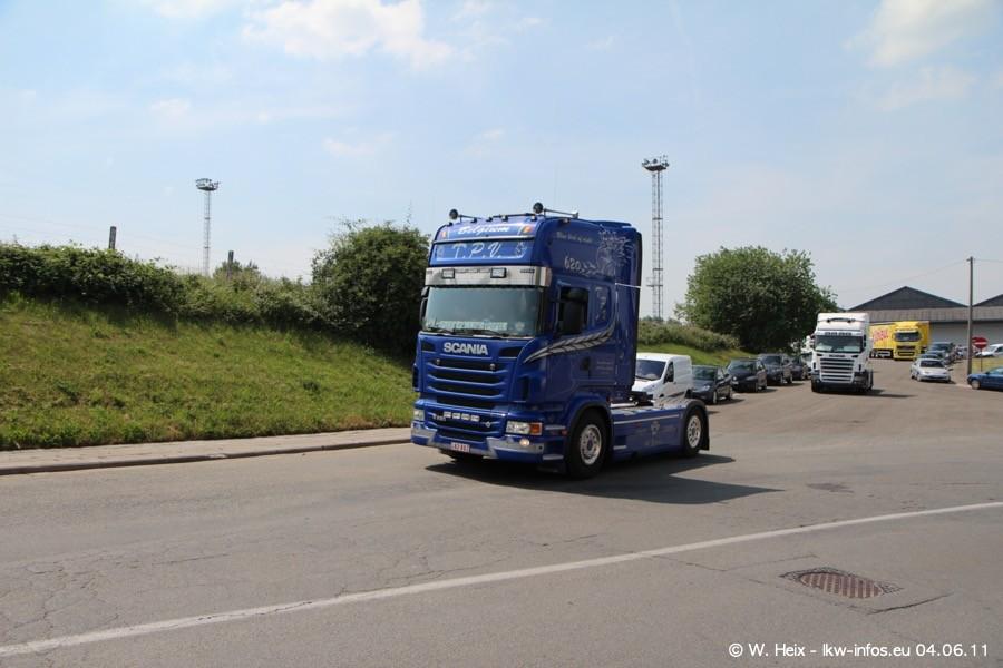 20110604-Truckshow-Montzen-Gare-00365.jpg
